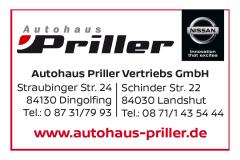 Autohaus_Priller