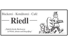 Bäckerei Riedl