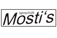 Mostis