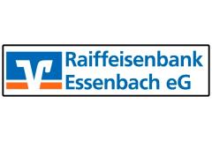 Raiffeisenbank essenbach