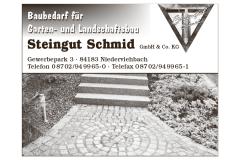Steingut_Schmid