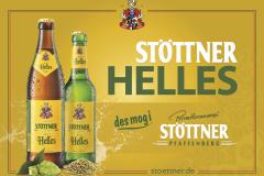 Stoettner_Helles_A5_quer_03