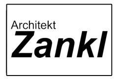Zankl Logo