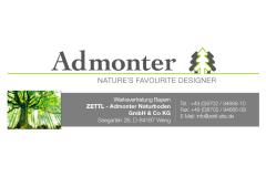 Zettl_Admonter