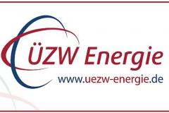 üzw_energie